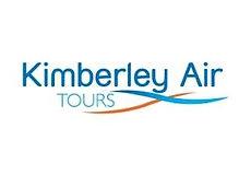 kimberley air tours logo