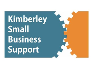Connecting small business to support