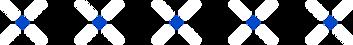 Blumenstreifen_5_weiss_blau.png