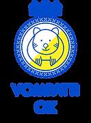 VOK_Logo_2021_Hochformat.png