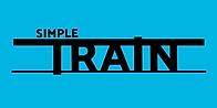 Logo_SimpleTrain_1_3.png