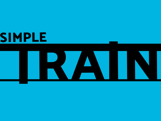 Partnerschaft mit SimpleTrain