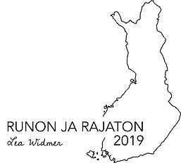 Runonjarajaton_logo_web.png