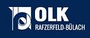 Logo_OLK Rafzerfeld.PNG