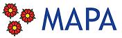 Logo_Mapa_weiss.png