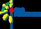 OLGP-Logo_farbig.png