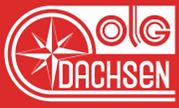 Logo_OLG Dachsen.PNG