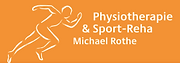 Physio Rothe_Logo.png