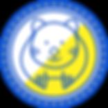 VOK_Logo_neu_ohni bäum.png