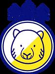 Vompatti OK_Logo_Webseite.png