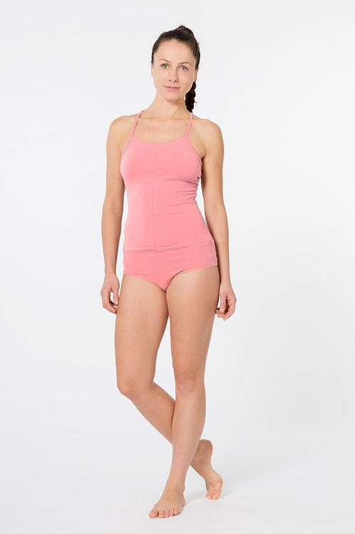 Yoga Body - APRICOT