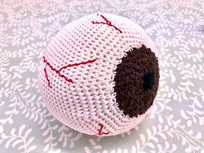 Eye Ball.JPG