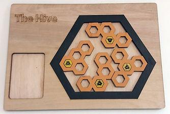 hive_edited.jpg