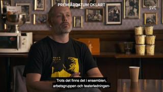 PREMIÄRDATUM OKLART - TRAILER