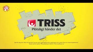 TRISS-PUNK