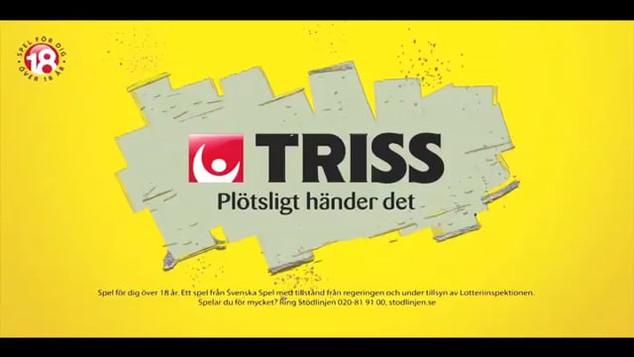 TRISS-JUL 2019