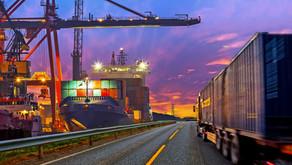 Mude sua operação logística/industrial para Curitiba e região metropolitana