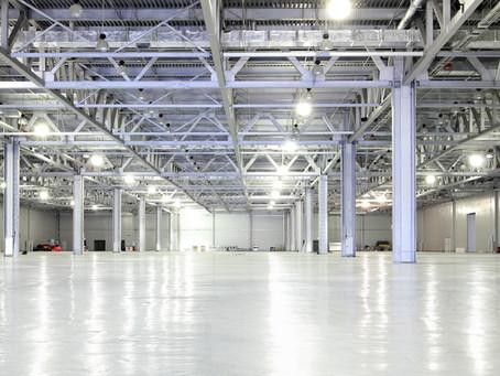 Pesquisa Industrial 4º Trimestre 2020