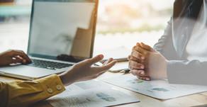 Contrato de Locação - dicas rápidas para fazer um bom negócio
