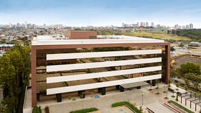 Arquitetura corporativa: tendências para imóveis comerciais em 2021