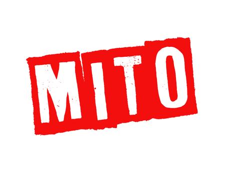5 mitos sobre o mercado de imóveis corporativos e comercias: Derrubados!