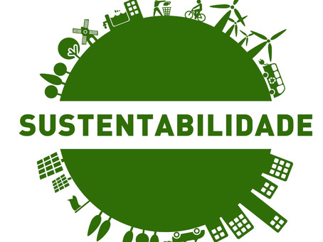 Práticas para ter um escritório sustentável