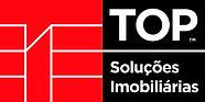 logo_top_imoveis_horizontal.jpg