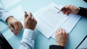 6 termos comuns ao mercado de imóveis corporativos que você precisa conhecer