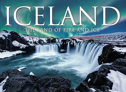 Iceland_Bundle.jpg