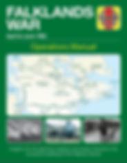 Falklands Haynes manual.jpeg