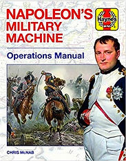 Napoleon image.jpeg