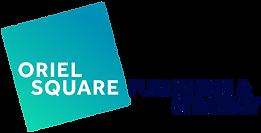 Oriel Square Logo.png