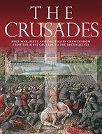 Crusades-cover-Amber.jpg