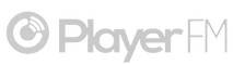 Player FM logo_edited.png