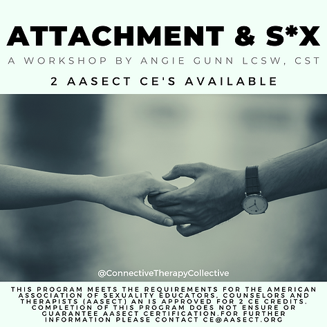 Copy of attachment & S_x.png