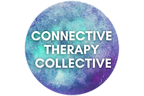 Connective Therapy Collective LOGO.png