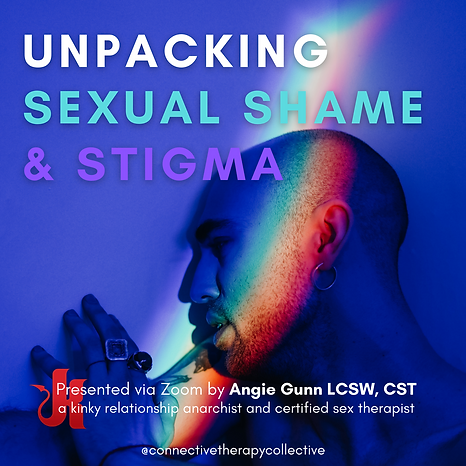 Copy of Unpacking Sexual Shame and Stigm