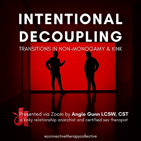 Copy of Intentional Decoupling.png