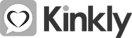 kinkly_logo_352x102_edited.png