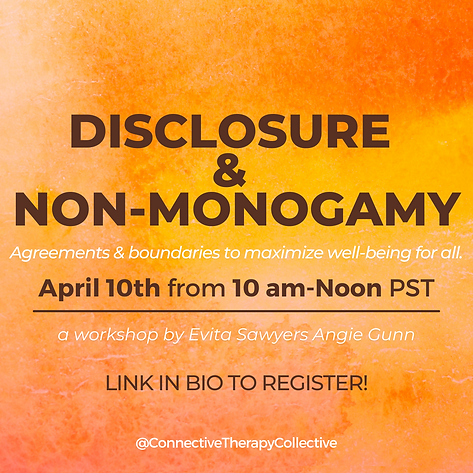 April 10th from 10 am-Noon PST.png