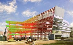 Blog - construction industry trends