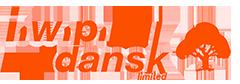 IWP-Dansk-Logo.png