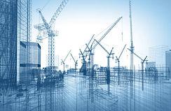 Blog - why marketing matters constructio