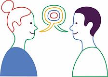 Blog - mindfulness programme