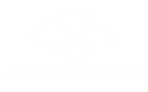 CloudCover-365-logo.png