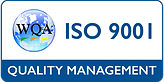 Oxera - WQA-ISO9001.png