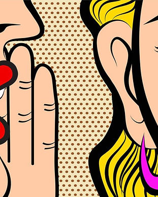 Why-word-of-mouth-still-matters-in-the-d