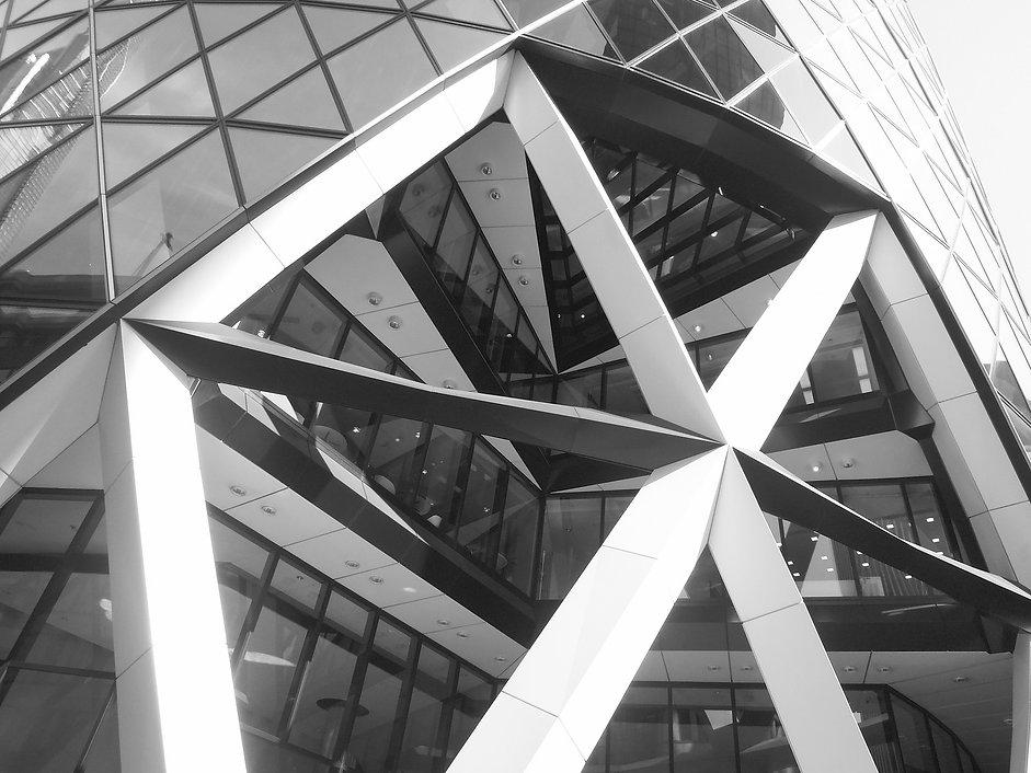 construction marketing building.jpg