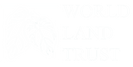 WLT white logo.png