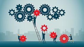 Blog - aligned sales & marketing